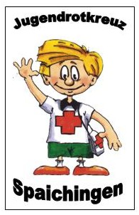 Logo_Jugendrotkreuz