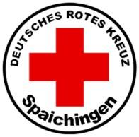 Logo_RotesKreuzSpaichingen