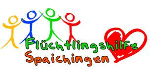 Logo_Flüchtlingshilfe