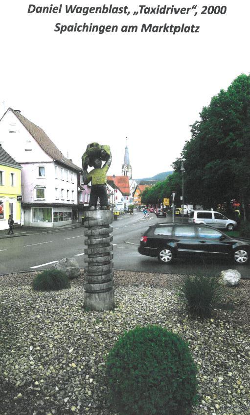 Daniel_Wagenblast-Taxidriver