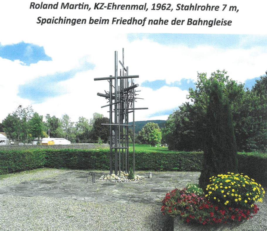 Roland_Martin-KZ_Ehrenmal