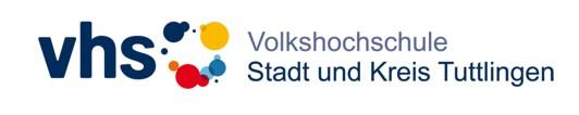 vhs-Logo_neu