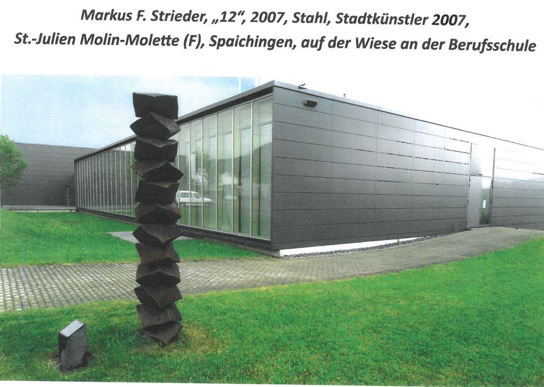 Markus_F_Strieder-12