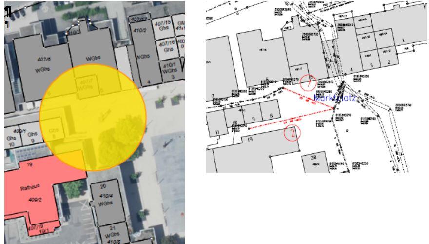 Kanalsanierung_Marktplatz 9-2018
