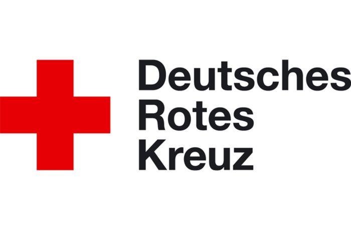 DRK Logo Kompakt