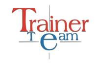 Logo Trainerteam
