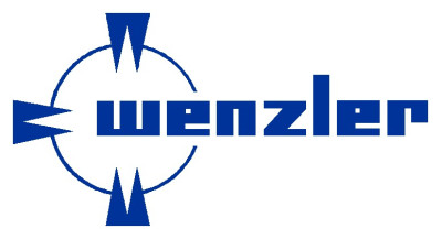 Logo Wenzler