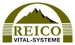 Reico-Logo
