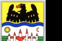 Wappen der Banater Schwaben