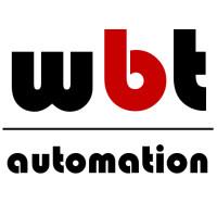 wbt automation