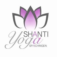 Yoga Meditation Entspanung