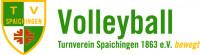 TV Spaichingen- Volleyball