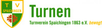 TV Spaichingen - Turnen