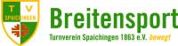 TV Spaichingen - Breitensport