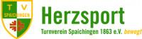 TV Spaichingen - Herzsport