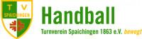 TV Spaichingen - Handball