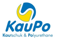 KauPo_Logo