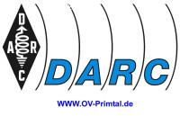 DARC.Logo