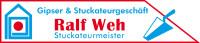 Logo Fa. Weh