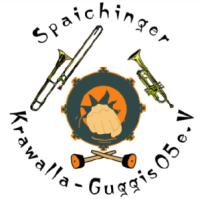Krawalla Logo