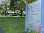 Krankenhaus Spaichingen