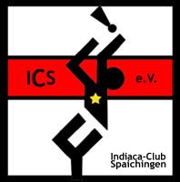 Indiacaclub Spaichingen