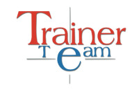 Logo Trainerteam