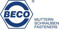 BECO GmbH