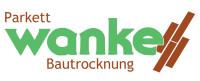 Parkett-Wanke - Logo (2011)