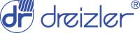 dreizler Logo neu 2011