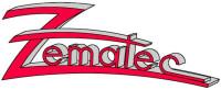 Logo Zematec
