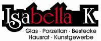 Logo Isabella K.