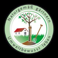 Gartenfreunde Spaichingen e.V.