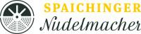 Spaichinger_Nudelmacher Logo