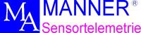 Logo_Manner_Sensortelemetrie