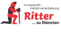 Logo Fa. Ritter GmbH