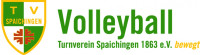 TV Spaichingen- Volleyball