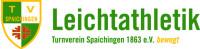 TV Spaichingen - Leichtathletik