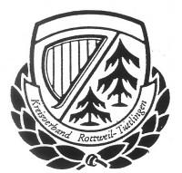 Logo Kreisblasmusikverband