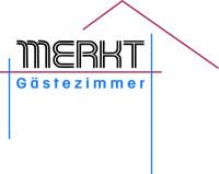 LogoGaestezimmer