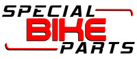 special-bike-parts