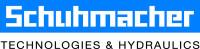 Logo Schuhmacher Tech