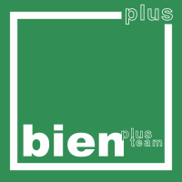 bien plus team GmbH