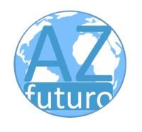 AZ Futuro