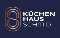 Logo Küchenhaus Schmid