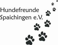 Logo Hundefreunde Spaichingen