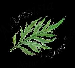 Artemisia - Natur & Gesundheit Logo