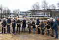 Lehrschwimmbecken-Schillerschule