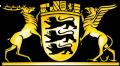 Logo BadenWürttemberg