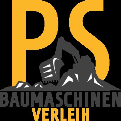 Association Sportive Blodelsheim - Posts | Facebook